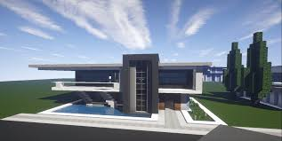 best modern house looking for a simple and easy tutorial to follow on building your