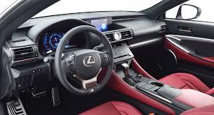 lexus lc 350 download 2017 lexus lc 500 engine 31325 2017carsphoto com