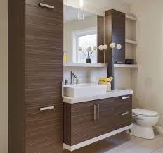 cuisine salle de bain inspirez vous conception et fabrication d armoires de cuisine et