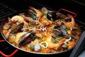 cuisine types enjoy the attractive food culture caminoways com