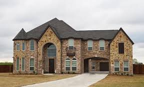 build homes build on your lot sa new homes san antonio tx wall homes