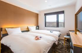 book always niseko hotel luxury vacation rentals by zekkei