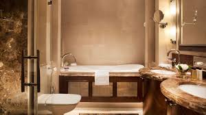presidential suite luxury suites corinthia hotel budapest