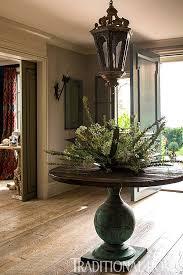 Best 25 Stone Columns Ideas by Foyer Pedestal Table Best 25 Round Ideas On Pinterest Entry