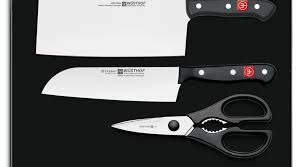 best kitchen knives 100 kitchen cheap couches for sale 100 cutlery chef knife sets