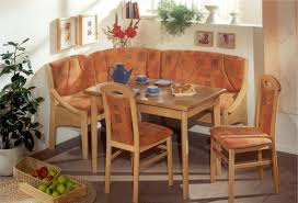 Diy Kitchen Nook Bench Kitchen Table Nook Dining Set With Counter Height Kitchen Nook