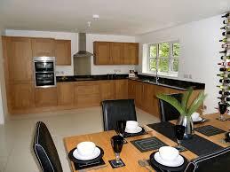 kitchen design for apartment kitchen small long kitchen design for apartment design idea