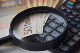 Immobilienportale Tipps Zum Immobilienverkauf Teil X Was Kostet Eine Internetanzeige