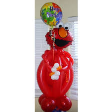 clown balloon l balloon and party service