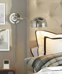 9 pretty ways to light up your bedroom glamour