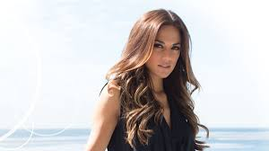 jana kramer news new music songs and videos cmt