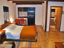 guesthouse rooms buneta slunj croatia booking com