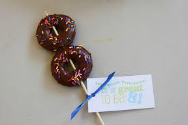 it u0027s great to be 8 birthday party u0026 baptism ideas party like a