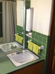 Retro Bathroom Lighting Where To Find Vintage Style Light Bars And Plastic Replacement Shades