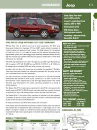 download 2010 jeep commander user guide docshare tips