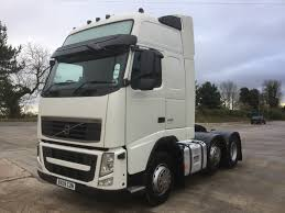 volvo trucks 2007 models wright truck quality independant truck sales