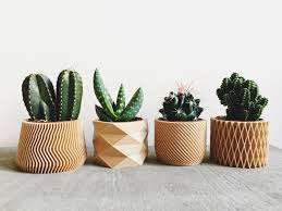 cute handmade planter designs that will freshen up your decor