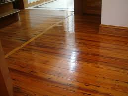 Can Laminate Floors Be Waxed Repairing Laminate Flooring Water Damage