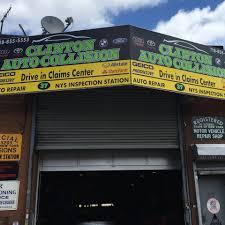 lexus repair brooklyn clinton auto collision home facebook