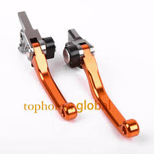 online buy wholesale ktm 250 exc from china ktm 250 exc