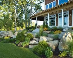 pro tips for designing a beautiful rock garden best backyards
