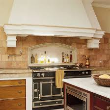 find your perfect kitchen backsplash limestone pavers