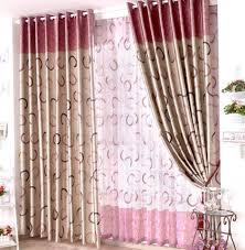 Blackout Curtains Liner Blackout Curtain Liner Free Home Decor Oklahomavstcu Us