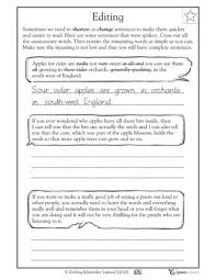 Paragraph Writing Worksheets Printables Paragraph Editing Worksheets Whelper Worksheets