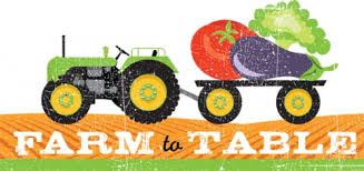 from farm to table farm to table mrs laurenson online