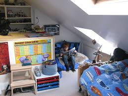 Great Kids Rooms by 7 Practical Ways To Make The Most Of Corners In Kids U0027 Room