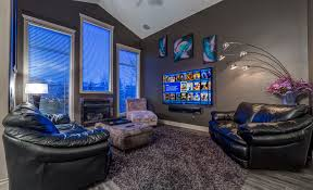 100 livingroom theater articles with low seating