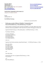 Paul Ehrlich Klinik Bad Homburg Http Anschlag215 Com U2014 Maximilian Bähring Hölderlinstraße