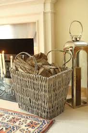 stylish home furnishings gifts and accessories by duck barn