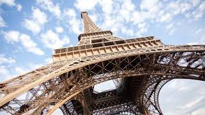 paris pictures things to do in paris france tours sightseeing getyourguide com