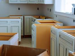 used kitchen cabinets for sale near me top tips for refinishing your kitchen cabinets