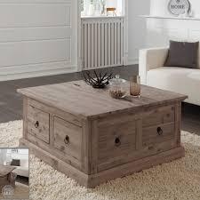 Wohnzimmertisch Akazie Wohnzimmertisch Truhe Bestseller Shop Für Möbel Und Einrichtungen