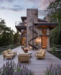 Best Home Architecture Design Jeff by 43 Best Badass Homes And Interior Design Images On