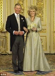 reixun camilla parker bowles wedding dress