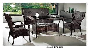 sofa 2m aliexpress buy low price rattan sofa chair table set