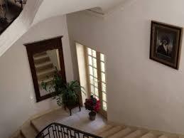 chambres d hotes fontenay le comte chambres d hotes beaux esprits chambres d hôtes en pays de la loire