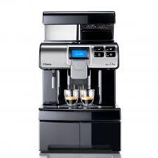machine caf bureau machine a cafe en grain x jura machine caf grains automatique