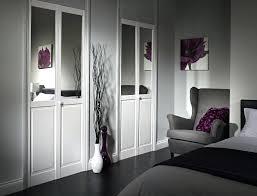 Mirrored Folding Closet Doors Bedroom Bifold Closet Doors Closet Doors Sizes Closet Doors Bi