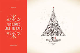 new year card greeting card template club christmas greeting card template 21