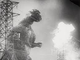 clipart of a retro vintage black and white jack the giant killer 5 the 50 best monster movies u2013 time out film