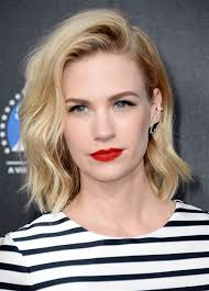 new spring haircuts 15 fresh new haircuts to try this spring and how to ask for them
