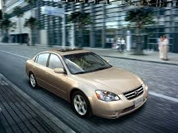 2008 nissan altima custom nissan altima specs 2002 2003 2004 2005 2006 autoevolution