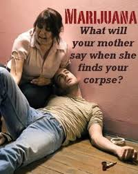 Marijuana Overdose Meme - faces of marijuana know your meme