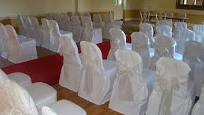 hire of chair covers ocucf chair cover