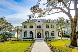 lowcountry real estate luxury real estate agents luxury portfolio
