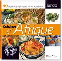 la cuisine d cuisines d afrique et cuisine de côte d ivoire 2 livres de